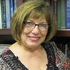 Grace M. Centola