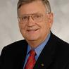 Wallace Kirkpatrick