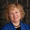 Laura Sue Baird