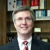 Glenn Seehausen