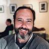 John Girard