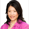 Priscilla Hung