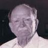 Bill Stilwell