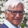 Wolfgang Höltgen