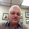 Frank Bonarrigo