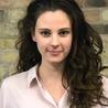 Ellie Quirini