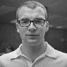 Viktoras Jucikas