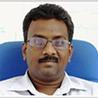 Terence S Raj