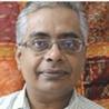 Krish Ramachandran