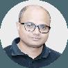 Sudhakar Gorti