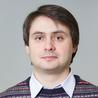 Anatoly Ressin