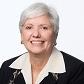 Lucille T. Sgaglione