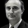 Alberto López Gaffney