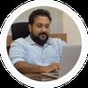 Anish K Prakash