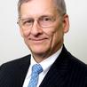 Stephen P. Hartzell