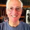 Richard Greenhill