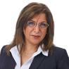 Maryam Afshin