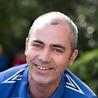 Franck Chastagnol