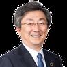 Hiroshi Ogasawara