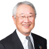 Junji Tsuda