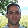 Faouzi Kassab