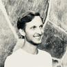 Ludvig Berling