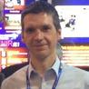 Alex Telitsine
