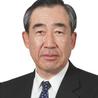 Masaki Sakuyama