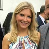 Leanne Elliott