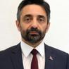 Hakan Karataş