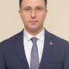 Osman Devrim Fidanci