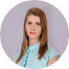 Nataliia Vozniak