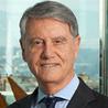 Gianluigi Aponte