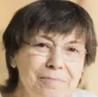 Marie-Christine Maurel