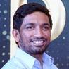 Banwari Lal Sharma