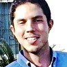 Justin Eldridge Otero