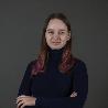 Liudmyla Dziubynska