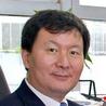 Zane Wang