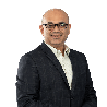 Syed Tanvir Husain
