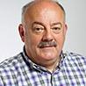 Bernhard Rosenberger