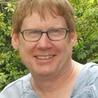 Jim Blalock