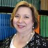 Susan Markham