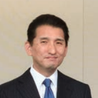 Takumi Odajima