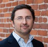 Brad Adelberg