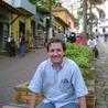 Marcus Colacino