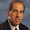 Kevin M. Rendino