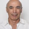 Amir Nayyerhabibi