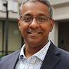 Ramesh Menon