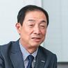 Koichi Abe
