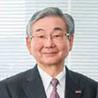 Yukichi Deguchi